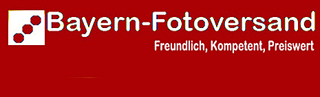 bayern-fotoversand
